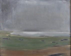 Einar Reuter (H. Ahtela)*