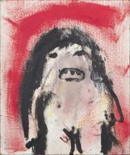 Mari Sunna (1972-)*