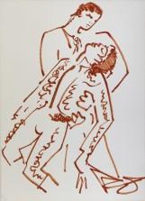 Jean Cocteau (1889-1963) (FR)