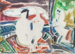 Ahti Susiluoto (1940)*
