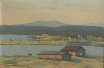W. Alanko