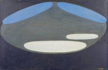 Outi Ikkala (1935-2011)*