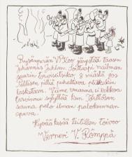 Kari Suomalainen
