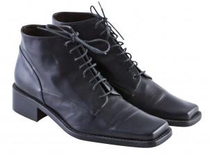 Kengät, Hugo Boss
