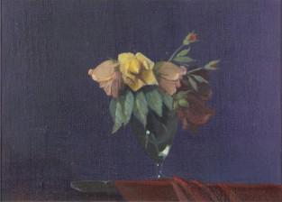 Antti Lampisuo*