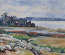 Laura Järnefelt