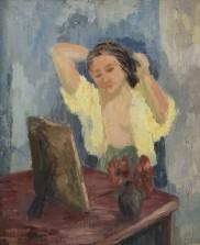 Alice Pöyry (Kaira) (1913-2006)*