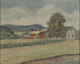 N. Eklund