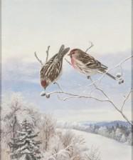 Matti Karppanen (1873-1953)*