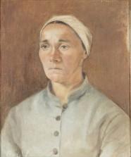 Beda Stjernschantz (1867-1910)