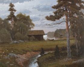 Jukka Saarinen*