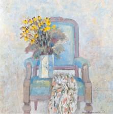 Raija Hurmerinta (1930-)