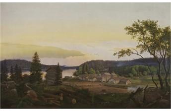 von Wright, Ferdinand