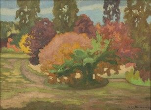 Juho Rissanen (1873-1950)*
