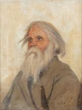 A. Moratov