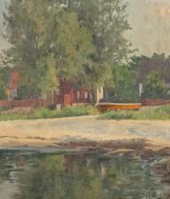 Woldemar Toppelius (1858-1933)