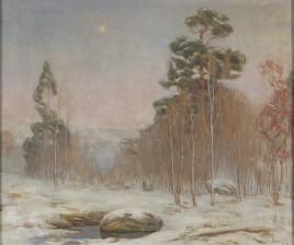 Alarik Böök