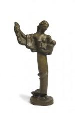Oittinen, Mauno (1896-1970)