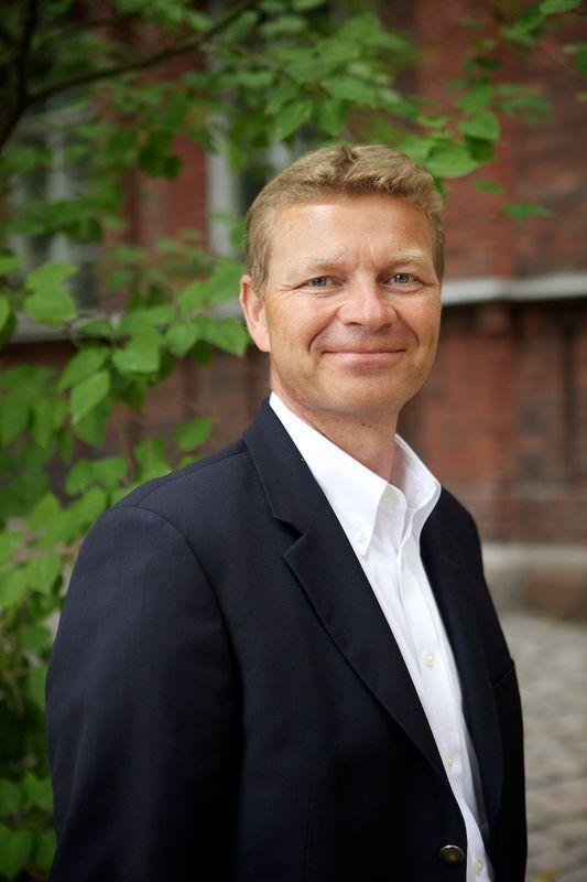 Mats Wolontis