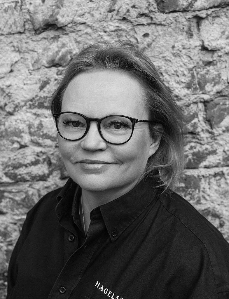 Mia Okko-Koskinen